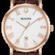 97B184 80x80 - Sutton #98B335