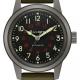 98A255 80x80 - Military #96A246