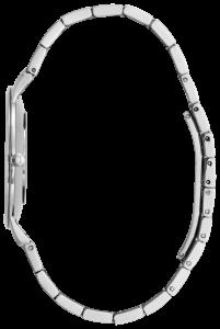 96A188-1