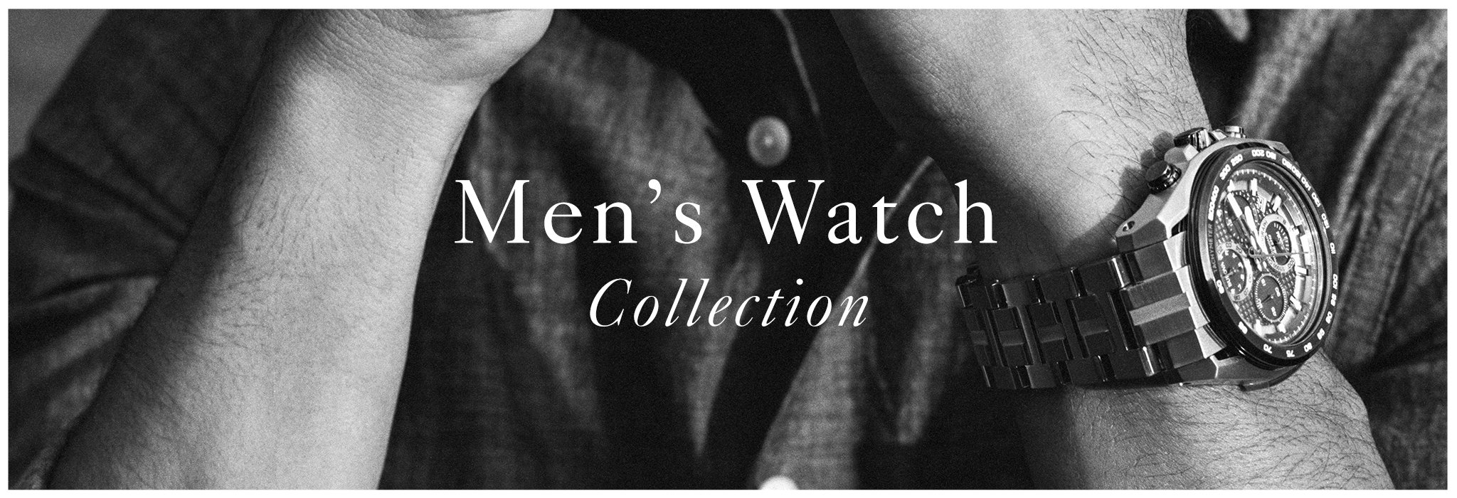 Conheça os relógios masculinos Bulova